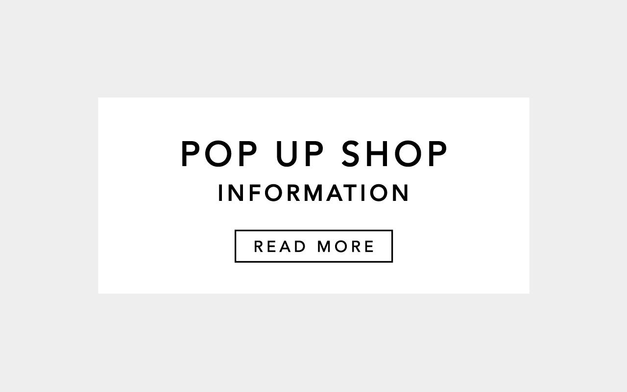 Infomation_POP_UP_SHOP_01_20170905