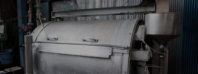 Kawai Dyeing Factory